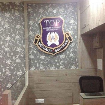 Topmanpower Management Services Pvt Ltd