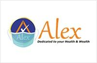 ALEX WORLD PVT LTD