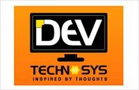 DEV TECHNOSYS PVT. LTD.