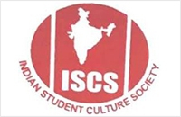 INDIAN STUDENT CULTUE SOCIETY