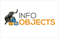 INFO OBJECTS SOFTWARE PVT. LTD.