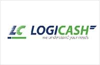 LOGICASH SERVICES LTD