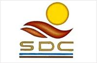 NISHA SHARMA SDC GROUP