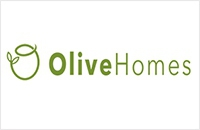 OLIVE HOMES