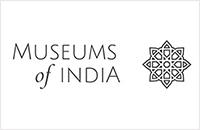SHREE SANJAY MUSEUM & RESEARCH INSTITUTE