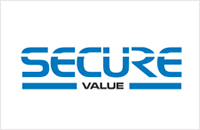 SECUREVALUE INDIA LTD