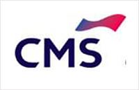 CMS INFO SYSTEM LTD