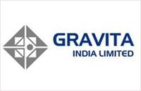 GRAVITA INDIA LIMITED