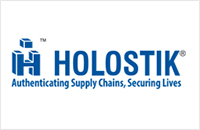 HOLOSTIK INDIA LTD