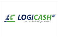 LOGICASH SERVICES LTD