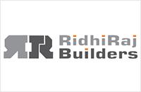 RIDHI RAJ BUILDERS