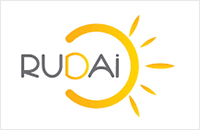 RUDAI LIGHTNING PVT. LTD.