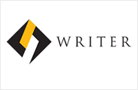 WRITER BUSINESS SERVICES PVT. LTD.