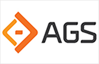 AGS INDIA