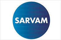 Sarvam Global Health Care LLP
